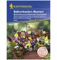 KIEPENKERL Blumenmischung, »Mischung«, Samen, Blüte: mehrfarbig-Thumbnail