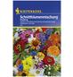 KIEPENKERL Blumenmischung, Mischung, Samen, Blüte: mehrfarbig-Thumbnail
