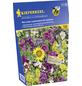 KIEPENKERL Blumenmischung natürlich dynamisch-Thumbnail