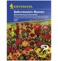KIEPENKERL Blumenmischung, Samen, Blüte: mehrfarbig-Thumbnail