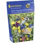 KIEPENKERL Blumenmischung wild romantisch-Thumbnail