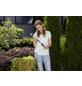 GARDENA Blumenrechen, Arbeitsbreite: 8,5 cm-Thumbnail