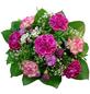 Blumenstrauß »Nelke«, Ø 31–35 cm-Thumbnail