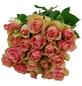 Blumenstrauß »Rose «, Ø 28 cm-Thumbnail