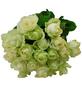 Blumenstrauß »Rose«, Ø 35 cm-Thumbnail