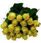 Blumenstrauß »Rose «, Ø 35 cm-Thumbnail