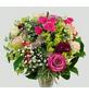 """Blumenstrauß »Saisonale Blumen """"Muttertag""""«, Ø 34–36 cm-Thumbnail"""