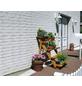 PROMADINO Blumentreppe, BxHxL: 78 x 109 x 100 cm-Thumbnail