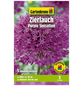 GARTENKRONE Blumenzwiebel »Gartenkrone Allium Purple Sensation«-Thumbnail