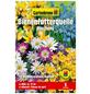 GARTENKRONE Blumenzwiebel »Gartenkrone Bienenfutterquelle«-Thumbnail