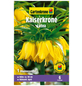 GARTENKRONE Blumenzwiebel »Gartenkrone Fritillaria Lutea«-Thumbnail