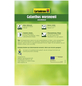 GARTENKRONE Blumenzwiebel »Gartenkrone Galanthus Woronowii«-Thumbnail