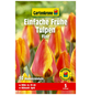 GARTENKRONE Blumenzwiebel »Gartenkrone Tulpe Flairrot«-Thumbnail