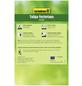 GARTENKRONE Blumenzwiebel »Gartenkrone Tulpe Forsterian Purissima«-Thumbnail