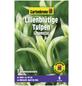 GARTENKRONE Blumenzwiebel »Gartenkrone Tulpe Greenstar«-Thumbnail