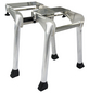 KRAUSE Boardstand »STABILO«, , Aluminium-Thumbnail