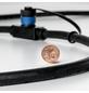 PAULMANN Bodenaufbauleuchte »Plug & Shine«, 6 W, dimmbar-Thumbnail