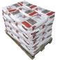 GO/ON! Bodenausgleichsmasse, für Beton und Zement-Thumbnail