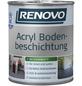 RENOVO Bodenbeschichtung, oxidrot, seidenmatt-Thumbnail