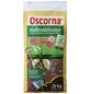 Oscorna Bodenhilfsstoff, 25 kg, für 150 m²-Thumbnail