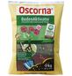 Oscorna Bodenhilfsstoff, 5 kg, für 30 m²-Thumbnail
