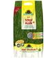 NEUDORFF Bodenhilfsstoff »Vitalkalk+«, 10 kg, für 200 m²-Thumbnail