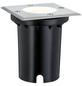 PAULMANN Bodenlampe, 3,5 W, IP67, warmweiß-Thumbnail