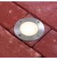 PAULMANN Bodenlampe »Special Line«, 1,2 W, IP67, warmweiß-Thumbnail