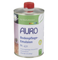AURO Bodenpflege-Emulsion, transparent, 1 l-Thumbnail