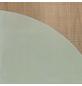 TIS Bodenplatte, BxL: 85 x 110 cm-Thumbnail