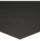 FIREFIX® Bodenplatte zum Funkenschutz, B x L: 110 x 100 cm-Thumbnail