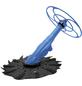 SUMMER FUN Bodensauger »automatischer Sauger«, Breite: 39cm-Thumbnail