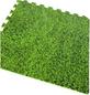 GRE Bodenschutzmatte, Breite: 50 cm, Ethylenvinylacetat-Thumbnail