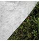GRE Bodenschutzplane, BxL: 550 x 550 cm, Polyester-Thumbnail