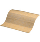 VILEDA Bodentuch, BxL: 18,5 x 27 cm, Baumwolle/Viskose/Synthetikfaser (PES)-Thumbnail