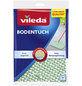 VILEDA Bodentuch, BxL: 24 x 30,5 cm, Viskose/Polyester-Thumbnail