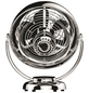 VORNADO Bodenventilator, 40 W, 3 Leistungsstufen, Ø: 19,4 cm-Thumbnail