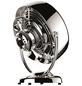 VORNADO Bodenventilator, 40 W, Ø 19,4 cm-Thumbnail