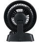 VORNADO Bodenventilator, 45 W, 3 Leistungsstufen, Ø: 19 cm-Thumbnail