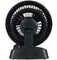 VORNADO Bodenventilator, 45 W, Ø 19 cm-Thumbnail