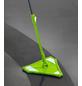 WENKO Bodenwischer, Breite: 28 cm, Kunststoff (ABS)-Thumbnail