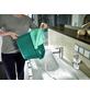 LEIFHEIT Bodenwischer »Combi Clean«, 33 cm-Thumbnail