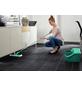 LEIFHEIT Bodenwischer »Combi Clean«, Arbeitsbreite: 33 cm-Thumbnail
