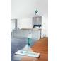 LEIFHEIT Bodenwischer »Easy Spray XL«, Arbeitsbreite: 42 cm-Thumbnail