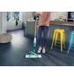 LEIFHEIT Bodenwischer »Easy Spray XL«, BxL: 11 x 130 cm, 0,65 l-Thumbnail