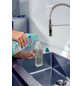 LEIFHEIT Bodenwischer »Easy Spray XL«, Kunststoff, 0,65 l-Thumbnail