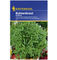 KIEPENKERL Bohnenkraut hortensis Satureja-Thumbnail