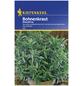 KIEPENKERL Bohnenkraut montana Satureja-Thumbnail