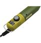 PROXXON Bohr- und Fräsgerät »Micromot 60/E 28 510«, 40 W, 20000 U/min-Thumbnail