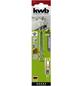 KWB Bohrer, Länge 6 cm-Thumbnail